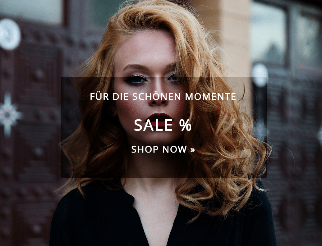 Allyouloves.de - Damen Sale